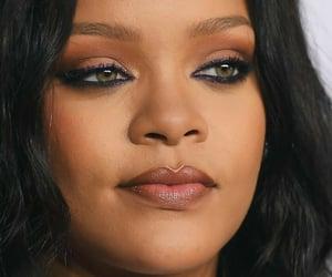 celebrity, fashion, and gorgeous image