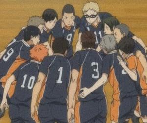 anime, asahi, and header image
