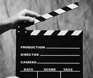 films, past times, and doyouwantthis image