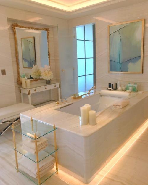 bathroom, luxury, and design image