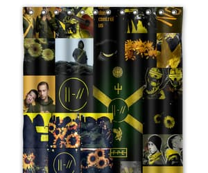 bedding, Collage, and merchandise image