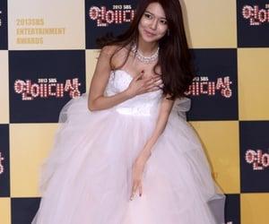 princess, snsd, and sooyoung image