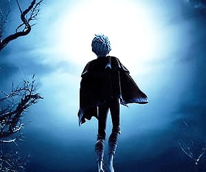 gif and rise of the guardians image