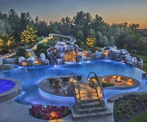 so cool pools image