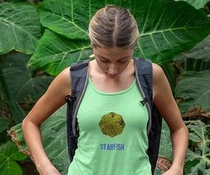 clothing, nature, and t-shirt image