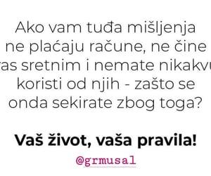 Croatia, rijeci, and citati image
