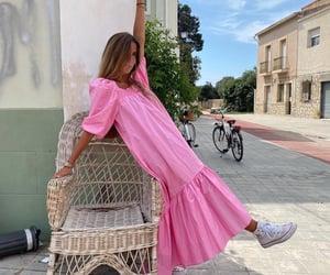 elisa and pink image