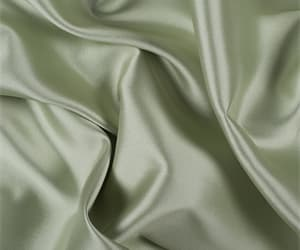 aesthetic, aesthetics, and fabric image