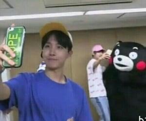 kpop, kimtaehyung, and v image
