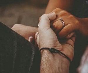 black and white, حب عشق غرام, and romance romances image