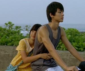 dai wo qu yuan fang, 帶我去遠方, and filme image