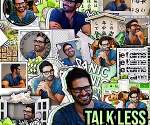 superimpose, teen wolf, and tyler hoechlin image