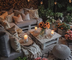 cozy, awesome, and decor image