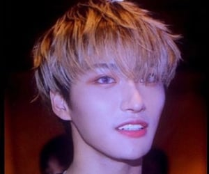 handsome boy, perfect boy, and seonghwa image