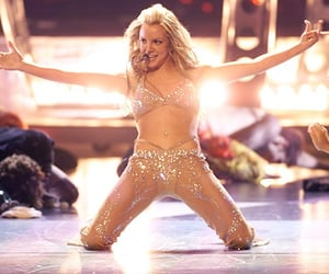 2020, free britney, and 2000 image