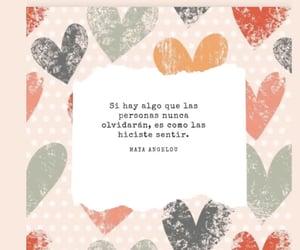 olvidar, sentir, and frases en español image