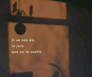 frases, j, and quotes image