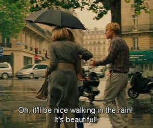 midnight in paris, movie, and beautiful image
