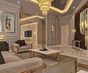 decor, style, and home.design image