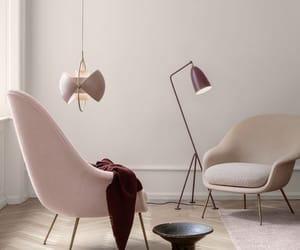 интерьер, дизайн, and освещение image