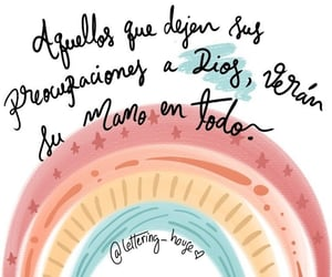 frases, good, and quotes image