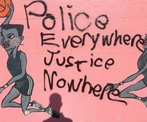 acab, 1312, and blm image