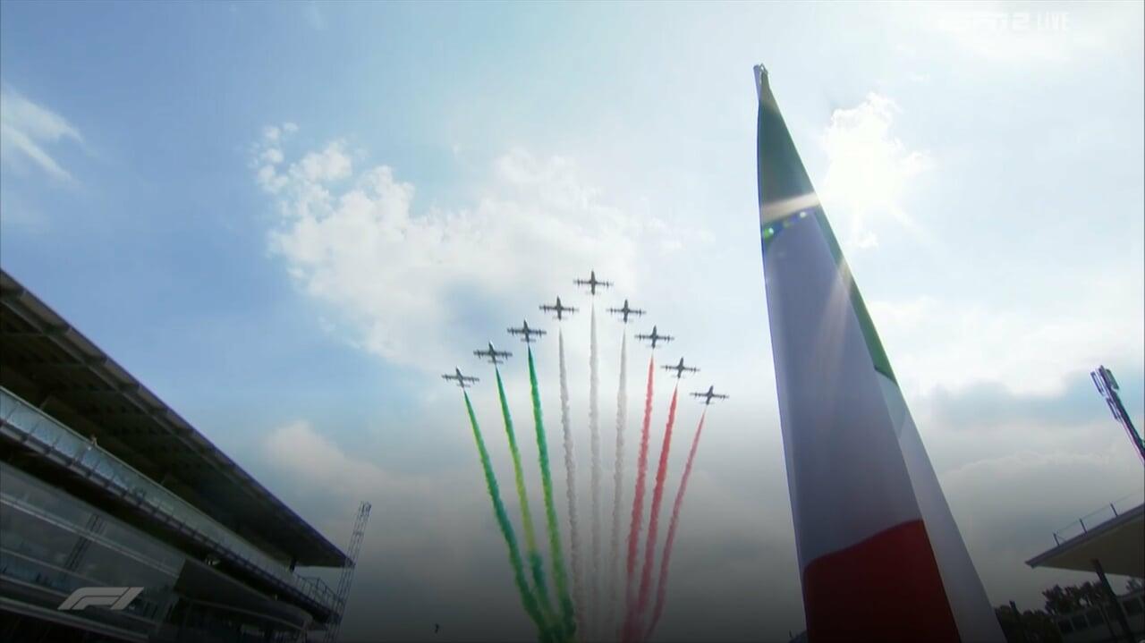 article, ferrari, and f1sport image