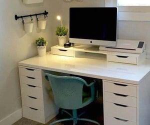 desk and study desk image