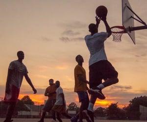 Basketball, inspiration, and inspo image