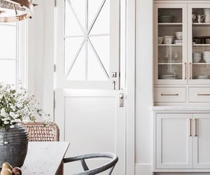 architecture, casa, and door image