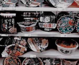 theme, kpop, and japan image