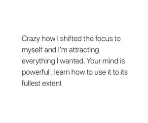 life, mind, and text image