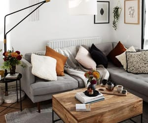 design, alternative, and bedroom image