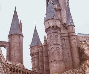 astronomy, hogwarts, and slytherin image