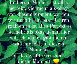 deutsch, perfekt, and momente image