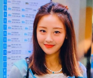 yves, loona, and preview image