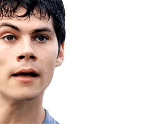 actor, boy, and teen wolf image
