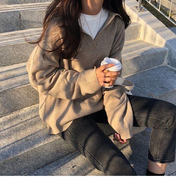 article, fashion, and jacket image