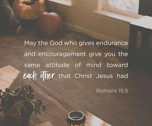 bible, mind, and motivation image