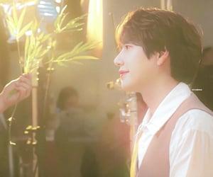 kpop, kyuhyun, and super junior image