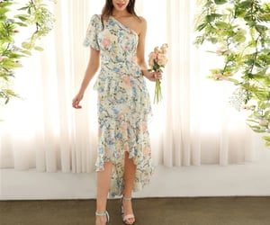 summeroutfit, lookinspo, and partyoutfit image