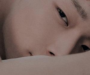 Ikon, june, and yunhyeong image