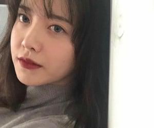 goo hye sun, koo hye sun, and hye sun image