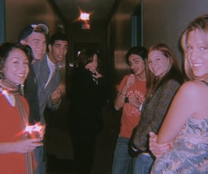 00s, degrassi, and y2k image