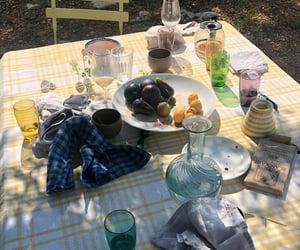 backyard, FRUiTS, and outdoor image