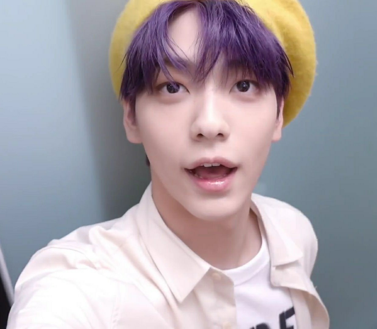 txt, talk x today, and lq image