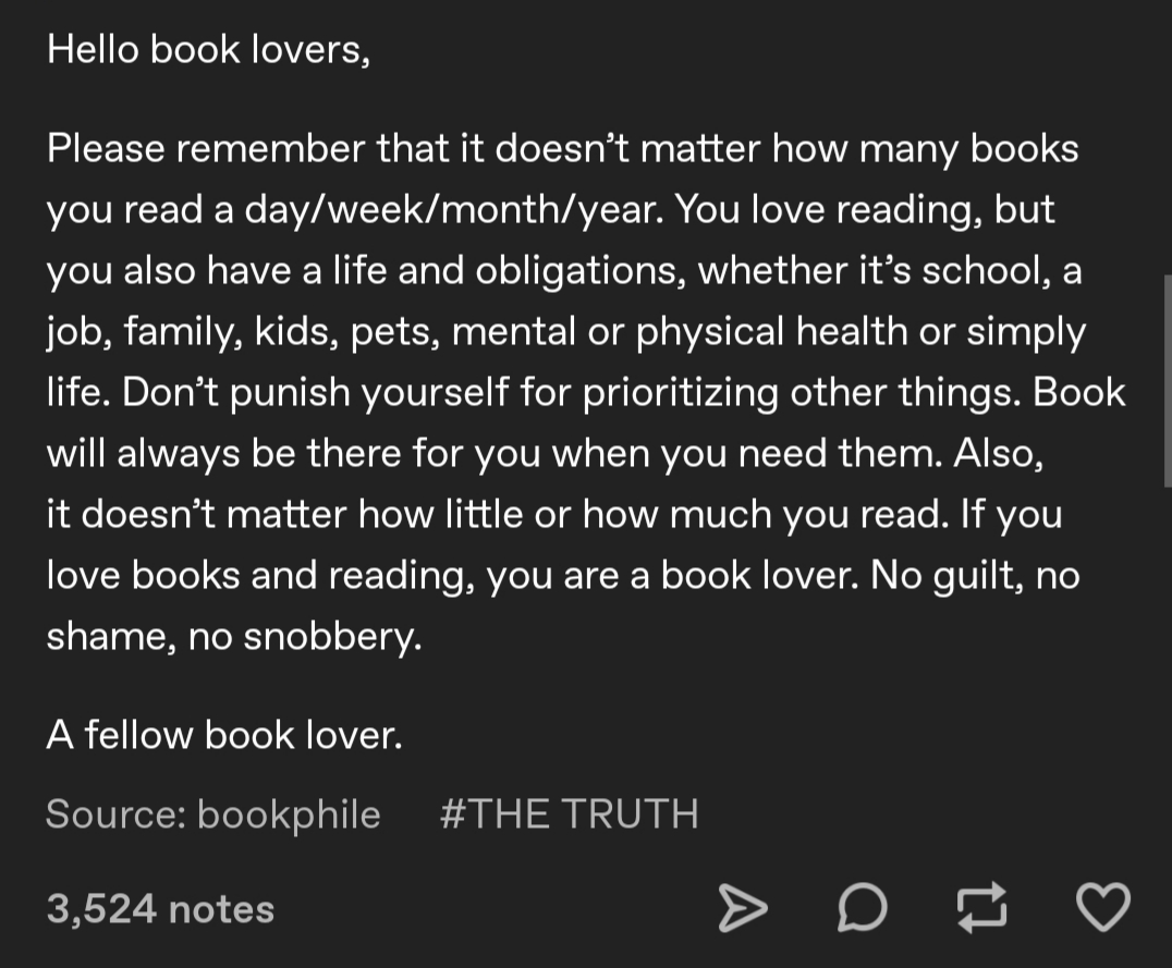 booklover image