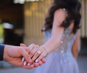 couple couples, hand hands, and كبلات كبل ثنائي image