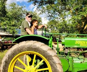 fair, farm, and sharing image