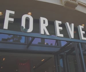 carefree, forever21, and themepictures image